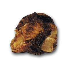 Beef Knee Cap 1 ct.